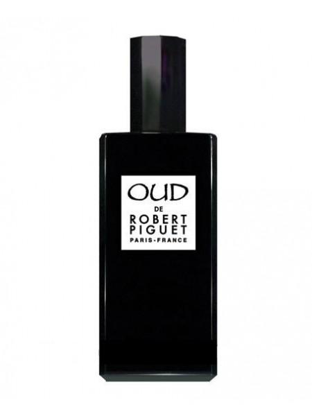 Robert Piguet Oud тестер (парфюмированная вода) 100 мл