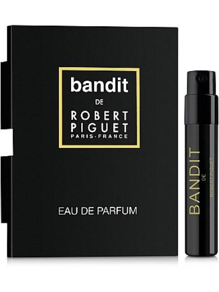Robert Piguet Bandit пробник 0.8 мл