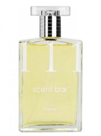 Scent Bar 111 парфюмированная вода 100 мл
