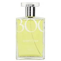 Scent Bar 300 парфюмированная вода 100 мл