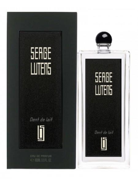Serge Lutens Dent De Lait парфюмированная вода 100 мл