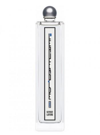 Serge Lutens L'Eau Froide тестер (парфюмированная вода) 100 мл