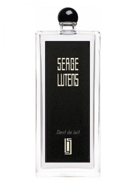 Serge Lutens Dent De Lait тестер (парфюмированная вода) 100 мл