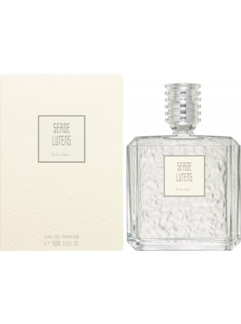 Serge Lutens Gris Clair парфюмированная вода 100 мл