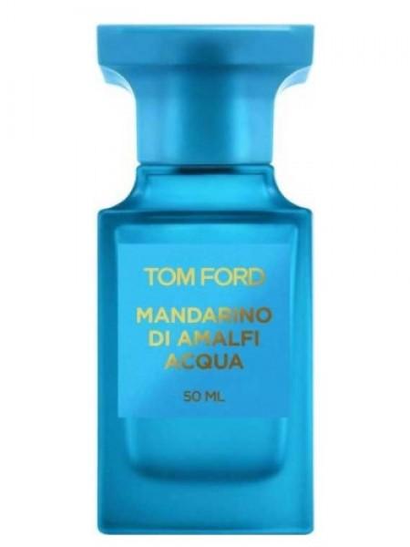 Tom Ford Mandarino di Amalfi Acqua туалетная вода 50 мл