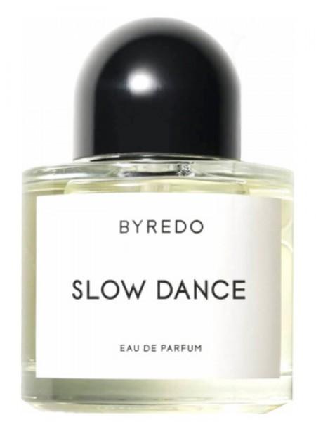 Byredo Slow Dance парфюмированная вода 100 мл