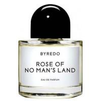 Byredo Rose Of No Man's Land тестер (парфюмированная вода) 100 мл