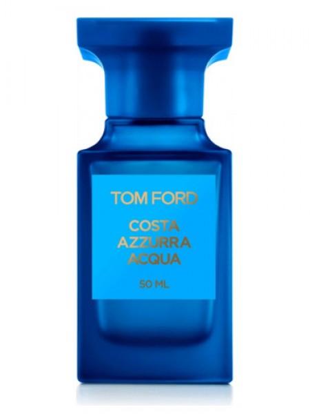 Tom Ford Costa Azzurra Acqua туалетная вода 50 мл