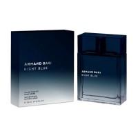 Armand Basi Night Blue туалетная вода 50 мл