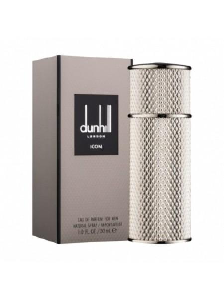 Alfred Dunhill Icon парфюмированная вода 30 мл