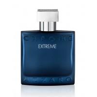 Azzaro Chrome Extreme тестер (парфюмированная вода) 100 мл
