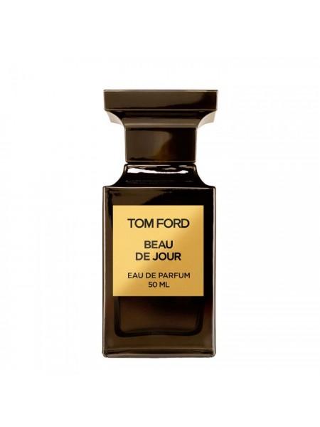 Tom Ford Beau De Jour Private Blend парфюмированная вода 50 мл