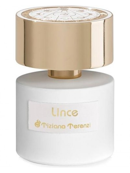 Tiziana Terenzi Lince тестер (парфюмированная вода) 100 мл