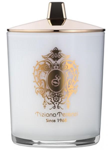 Tiziana Terenzi Cassiopea ароматическая свеча (мини) 40 г