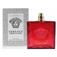 Versace Eros Flame тестер (парфюмированная вода) 100 мл