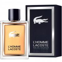 Lacoste L'Homme туалетная вода 100 мл