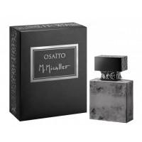 M. Micallef Osaito парфюмированная вода 30 мл