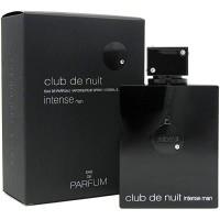 Armaf Club De Nuit Intense Man парфюмированная вода 200 мл