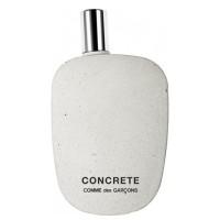 Comme des Garcons Concrete тестер (парфюмированная вода) 80 мл