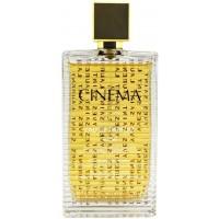 Y.S.Laurent Cinema тестер (парфюмированная вода) 90 мл