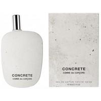 Comme des Garcons Concrete парфюмированная вода 80 мл