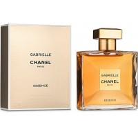 Chanel Gabrielle Essence парфюмированная вода 50 мл