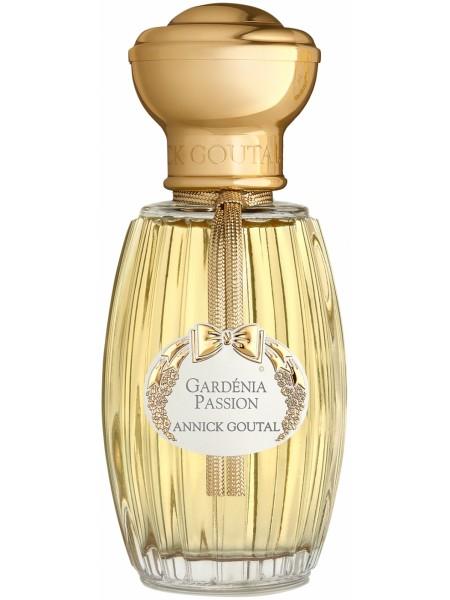 Annick Goutal Gardenia Passion тестер (парфюмированная вода) 100 мл
