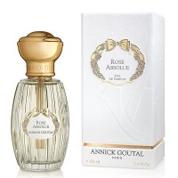 Annick Goutal Rose Absolue парфюмированная вода 50 мл