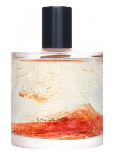 Zarkoperfume Cloud Collection тестер (парфюмированная вода) 100 мл