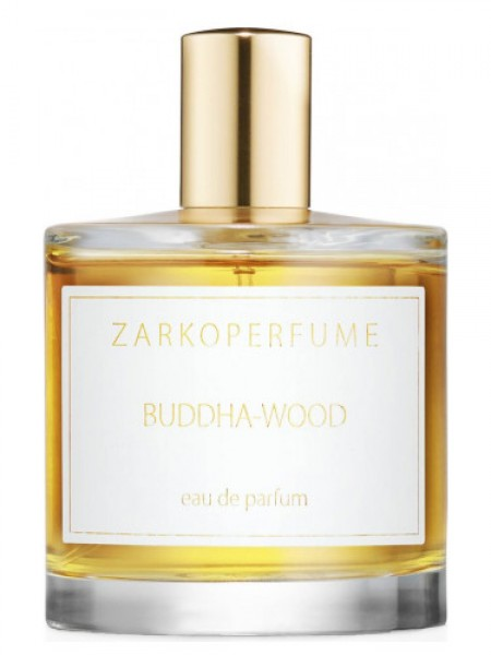 Zarkoperfume Buddha-Wood парфюмированная вода 100 мл