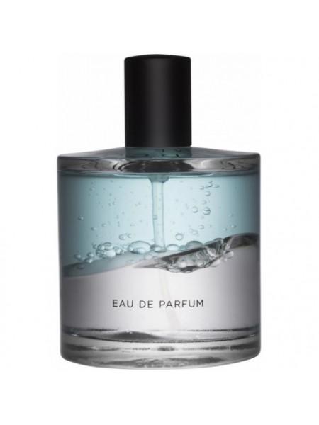 Zarkoperfume Cloud Collection No 2 тестер (парфюмированная вода) 100 мл