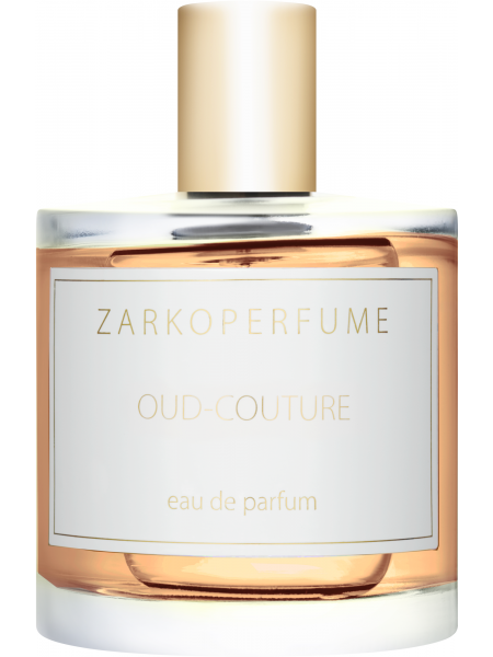 Zarkoperfume Oud-Couture парфюмированная вода 100 мл
